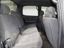 2006 toyota tundra seat covers used 2006 toyota tundra for snellville ga
