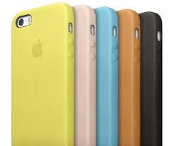 Notebookcheck Apple External net Reviews Iphone Series ETqBZ
