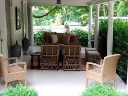 small porch furniture. front porch furniture ideas cool small