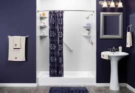 Full Size of Bathroom:bathroom Grey And Purple Beautiful Ideas In Wallpaper  Hd Home Gray ...