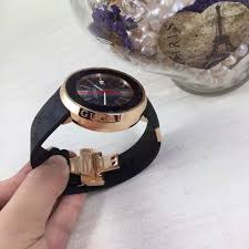 cheap gucci high quality watches 189983 gt189983 155 cheap gucci high quality watches 189983 gt189983 shipping replica gucci watches for men