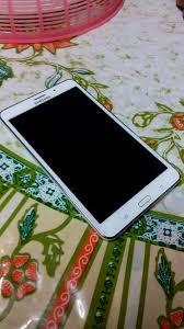 Samsung Galaxy Tab 4 70 for sale - Used ...