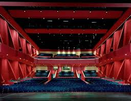 Stafford Center Seating Chart Rj Balaji Ice House To White House Houston Tx At Stafford