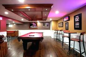 pool table room ideas billiard room ideas pool table room ideas billiard room decor billiard room