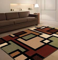 6 x 8 area rugs awesome home dynamix royalty rug 8083 200 red traditional throughout 24