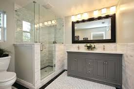 traditional master bathroom ideas. Brilliant Traditional Master Bathroom Ideas Traditional Bathrooms  2018 Intended M