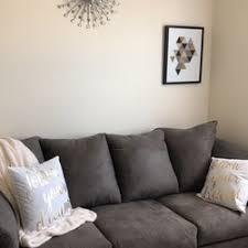 Interior Design Ashley Furniture Delivery Service Phone Number