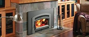 pellet stove fireplace insert fireplaces for a fireplaces for a stoves for a pellet stove fireplace insert