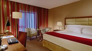 hotel guest room furniture. Classic Room Hotel Guest Furniture R
