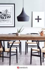 find everything you need to give your dining room a refresh at overstock