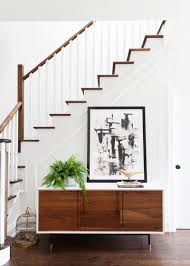 25 Eye-Catching Entryways That Make the Ultimate First Impression