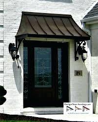 front door canopyExciting Over Door Canopy Kit Contemporary  Best inspiration home