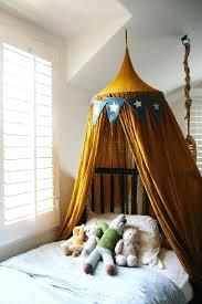 boys bed canopy – atiko.info