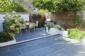 Small Picture Design Garden Classes Design Garden interlocking outdoor patio