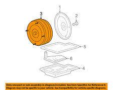 ford f 350 torque converters ford oem 08 09 f 350 super duty 6 4l transmission torque converter 7c3z7902hrm fits ford f 350 super duty