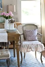 gorgeous new millennial pink slipcovers