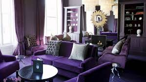 Purple Living Room Chairs Chairs Benches Purple Accent Chairs Living Room Accent Chairs