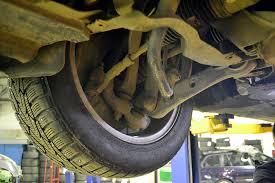 Контрольный осмотр БМВ i f Диагностика всех систем автомобиля Заказать оригинальные запчасти для ремонта БМВ а также их аналоги можно по телефону 7 812 244 36 48