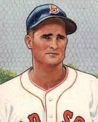 Bobby Doerr - Wikipedia