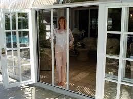 patio door with screen. Brilliant Sliding Patio Doors With Screens N For Inspiration Stunning Screen French Door S
