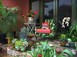 Small Picture Pictures and Tips for Small Patios HGTV