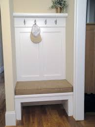 Built In Mudroom How To Make Your Own Mudroom Furniture Interior Home Design