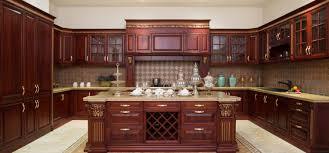 Kitchen Cabinets Miami Custom Kitchen Cabinets Miami Closets By Carlos