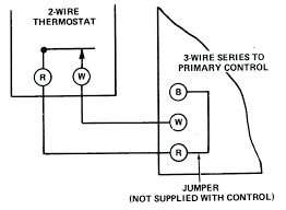circuit diagram maker online cool electrical switch loop images and Single Pole Switch Wiring Diagram at Electrical Loop Wiring Diagram