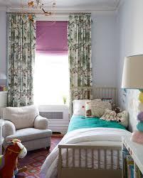 New York City Bedroom Design500500 New York City Bedroom Decor 17 Best Ideas About