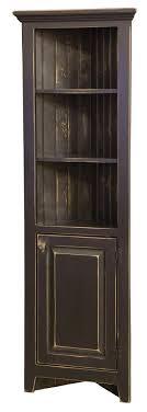 Bathroom Corner Storage Cabinets 17 Best Ideas About Corner Liquor Cabinet On Pinterest Bathroom