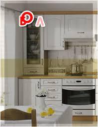 <b>Матрас Verda Balance</b> (Орматек) во Владимире по цене 71860 ...