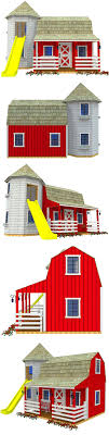 playhouse furniture ideas. Childrens Cottage Company Outdoor Playhouse Costco For S Exterior Cool Children Wooden Playhouses Ideas Homihomi Easy Furniture E
