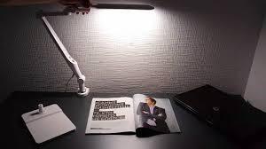 <b>Настольные лампы</b> для рабочего стола купить   интернет ...