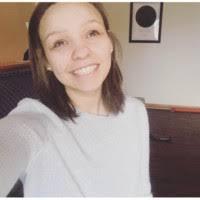 """3 """"Dominique Meade"""" profiles   LinkedIn"""