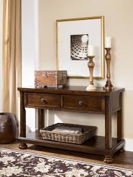 Coffee Table outstanding ikea console tables ashley furniture
