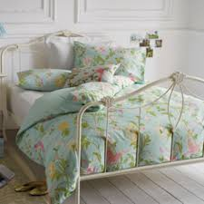 Laura Ashley Bedroom Furniture Made To Order Furniture Emily Ivory Day Bed Range Laura Ashley