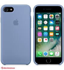 Kaikki tuotteet iPhone 7, suojakotelot / Apple., verkkokauppa.com