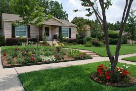 Small Picture Garden Design Front Of House Home Design Great Contemporary On