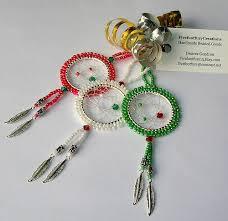 Dream Catcher Christmas Ornament 100 best Dream Catcher Key Chains images on Pinterest Dream 20