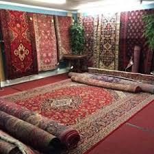 bohemian style furniture. Bohemian Style Furniture