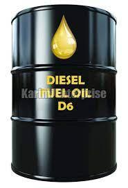 D6 Diesel Petroleum Products by Karimi Enterprise, D6 Diesel Petroleum  Products | ID - 1758711