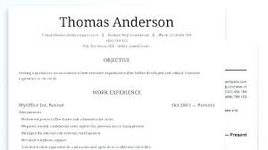 Create A Resume Online Free Adorable Free Resume To Print And Build Awesome Collection Of Free Resume To