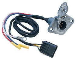 adapters electrical auto wheel services, inc Wiring Diagram Pollak 12 724ep pk12 610ep pollak