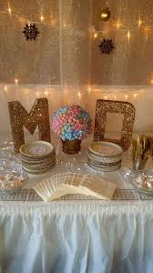 fantastic wedding anniversary party ideas concepts of weddings plus 50th anniversary decoration ideas luxury 50th wedding anniversary