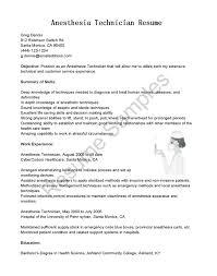 Patient Care Technician Resume Sample Oliviajaneco