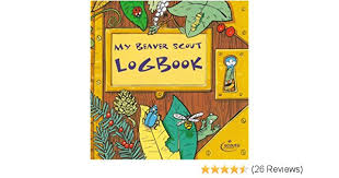 my beaver scout logbook scout ociation resources s amazon co uk the scout ociation 9780851653259 books