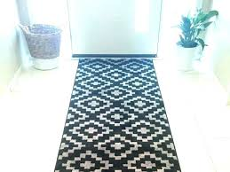 full size of hallway runner rugs 12 feet rug runners uk hall carpet foot black