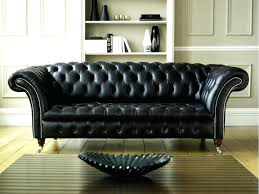 the leather sofa co sa cleaner dubai set in stan dubizzle in the leather sofa
