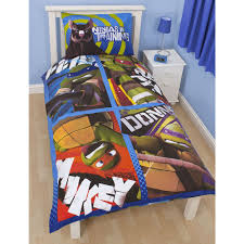Ninja Turtle Bedroom Furniture The Best Ninja Turtle Bedroom Furniture Decorationhomedesigncom