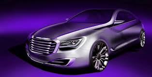 2018 chrysler 300 concept. wonderful 2018 2018 chrysler 300 specs for chrysler concept